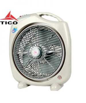Quạt hộp tản Tico B300