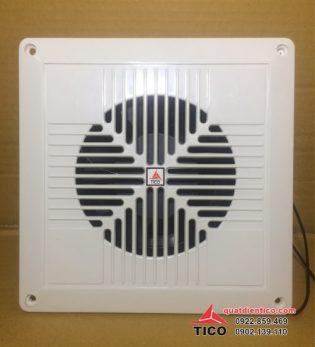 Quạt hút gió mini TC-14AV6