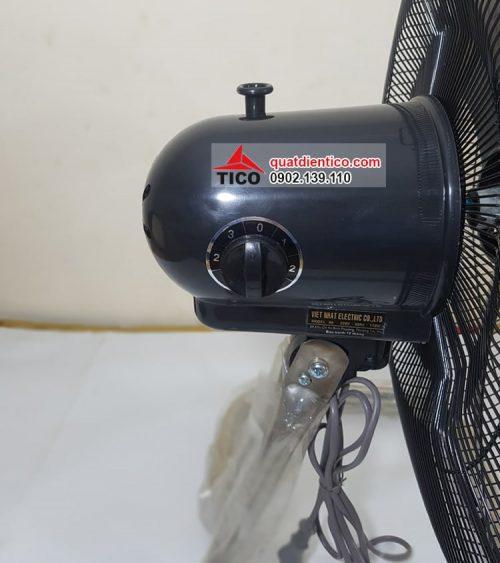 Quạt chân quỳ công nghiệp SB600